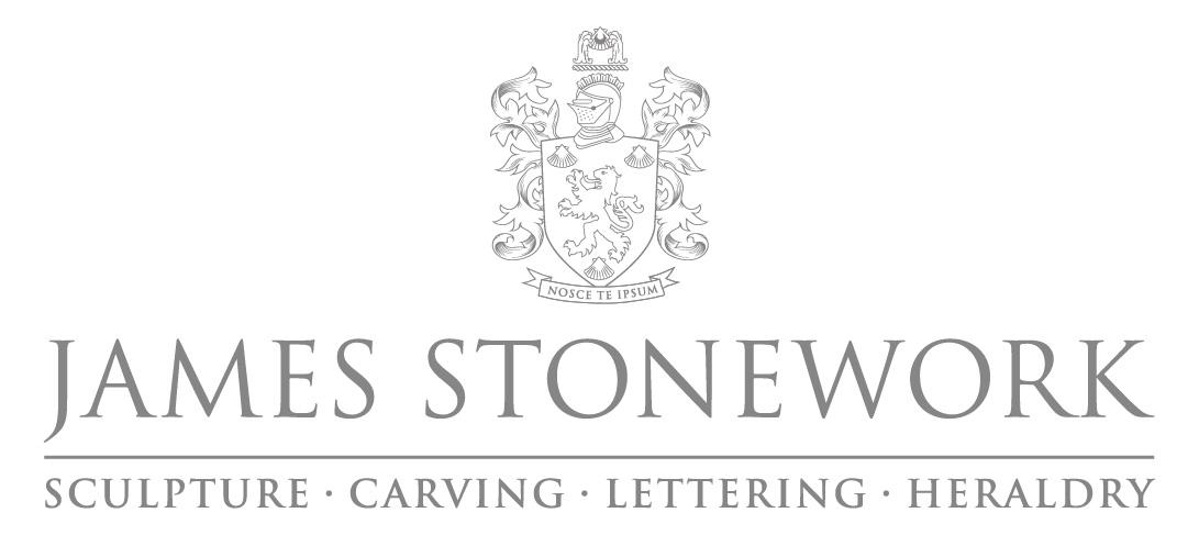 James-Stonework